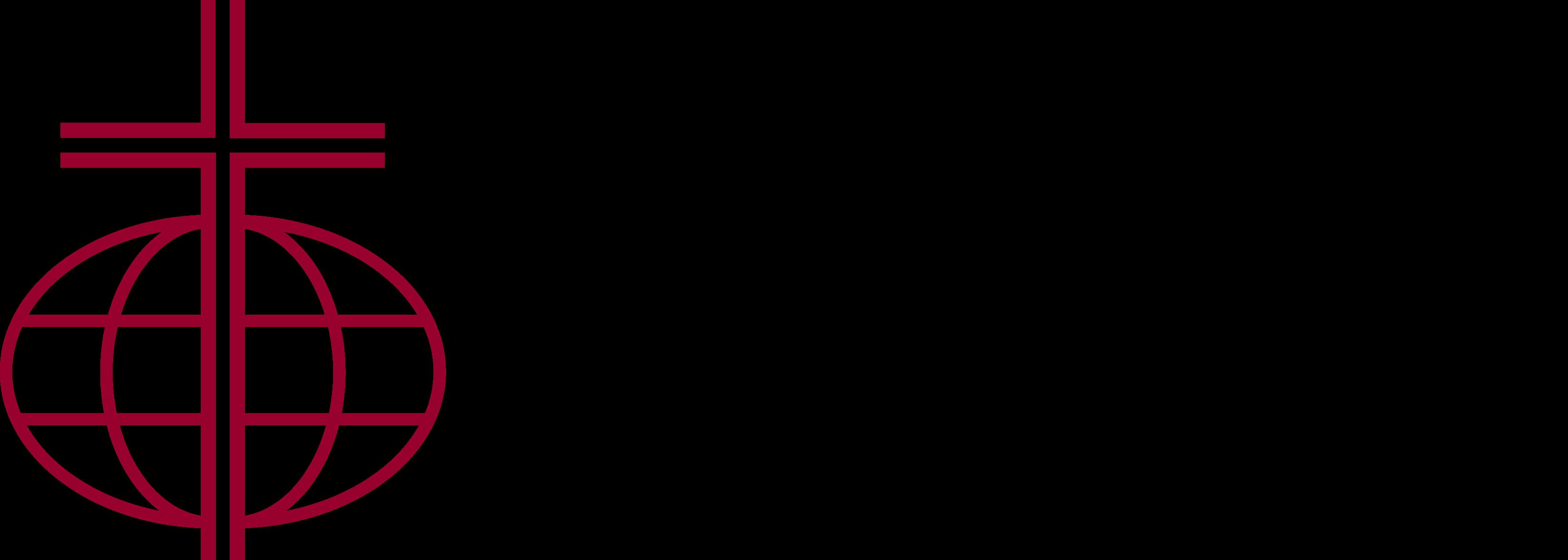 NLM_logo2